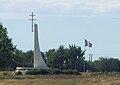 Memorial de la poche de La Rochelle.jpg