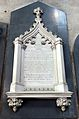 Memorial to Jane Feathersone in Ripon Cathedral.jpg