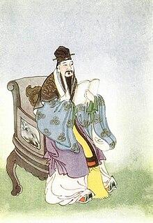 220px Mencius Confucius et Mencius    Les quatre livres de philosophie morale et politique de la Chine .epub et Kindle ( .mobi)