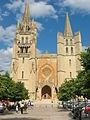 MendeParvis-cathedrale-1.JPG