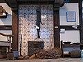 Menden museum fireplace.jpg