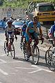 Mendrisio 2009 - Tom Boonen.jpg