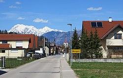 Menges Slovenia.jpg