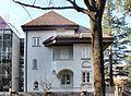 Meran Villa Hans Brenner Malli.jpg