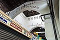 Mercado Municipal - Campinas Foto Martinho Caires 140727 073.jpg