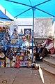 Mercado de Copacabana 5.jpg