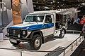 Mercedes-Benz, Techno-Classica 2018, Essen (IMG 9849).jpg