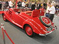 Mercedes-Benz 170V Roadster (8205852545).jpg