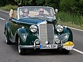 Mercedes-Benz 170 S Cabriolet A (W 136 IV)- P6280182.jpg