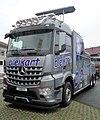 Mercedes-Benz Arocs 3351 Bleikart (2).jpg