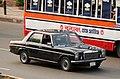 Mercedes-Benz W114 (230.6), Bangladesh. (40267982845).jpg