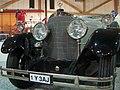 Mercedes 15-70 torpedo 06011704.jpg