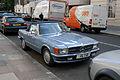 Mercedes Benz (1313717708).jpg