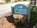 Mercer slough sign.jpg