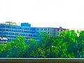 Mercy Hospital - panoramio.jpg