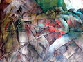 Merida - Fresken Pacheco 11 Republik.jpg