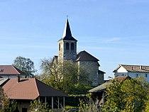 Merlas.Village.1.jpg