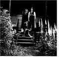 Merrimu front steps.jpg