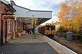 Merseyrail Class 507, 507017, Ormskirk railway station (geograph 3786747).jpg