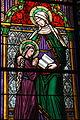 Mesenich St. Nikolaus Fenster 265.JPG