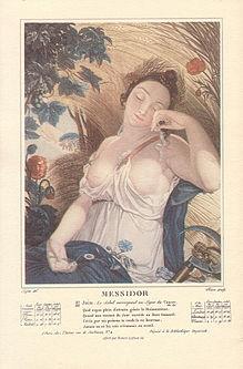 kleine zimmerrenovierung design weiss bettwasche, french republican calendar - wikipedia, Innenarchitektur