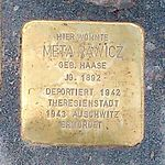 Meta Rawicz.JPG