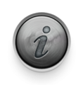 Metal Info Button - active.png