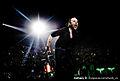 MetallicaBercy Lars.jpg