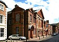 Methodist Central Hall - geograph.org.uk - 1250286.jpg