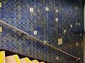Metro Lisboa Marques de Pombal 3.jpg