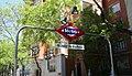 Metro nuñez de balboa (530475921).jpg