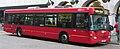 Metrobus 543.JPG