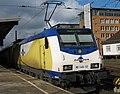 MetronomZug BremenHBF.jpg
