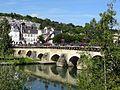 Meulan-en-Yvelines (78), pont aux Perches 3.jpg