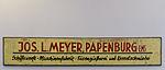 Meyer Werft Papenburg-7317.jpg