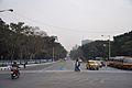 Meyo Road - Kolkata 2015-02-07 2136.JPG