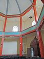 Meyrueis - Temple protestant -3.JPG