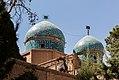 Mezquita de Malek, Kerman, Irán, 2016-09-22, DD 34.jpg