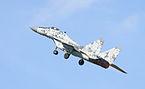 MiG-29 2608.JPG