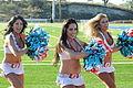 Miami Dolphins cheerleaders visit Guantanamo -h.jpg