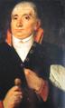 Michał Kochanowski.PNG