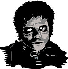 Description de l'image Michael-jackson-vector.jpg.
