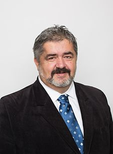 Michael Canov in 2016.jpg