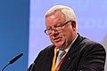 Michael Fuchs CDU Parteitag 2014 by Olaf Kosinsky-4.jpg