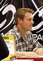 Michael Shanks 2 (7560099344).jpg