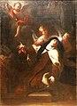 Michel Serre - Transverbération de saint Thérèse.jpg