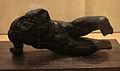 Michelangelo, dio fluviale in cera, 1525 ca. 01.JPG