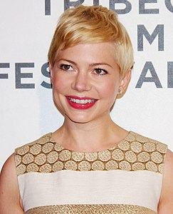Michelle Williams 3, 2012.jpg