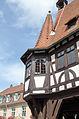 Michelstadt, Altes Rathaus-002.jpg