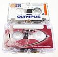 Microcassette and minicassette.jpg